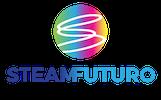 Steam Futuro Logo